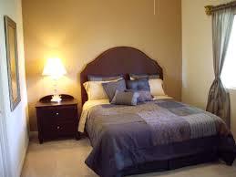 Gallery Of Surprising Design 17 10X10 Bedroom Ideas