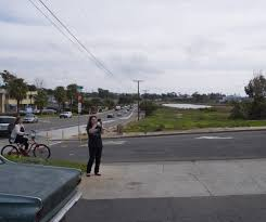 100 Angelos Landscape Burgers South Oceanside Hungryonescom
