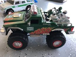 100 2007 Hess Truck Best For Sale In Deland Florida For 2019