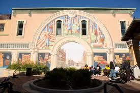 Halloween Express Cedar Rapids 2015 by Heartside In Grand Rapids Fun Attractions U0026 Dining