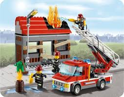LEGO City Fire Emergency - Byrnes Online Lego City 7239 Fire Truck Decotoys Toys Games Others On Carousell Lego Cartoon Games My 2 Police Car Ideas Product Ucs Station Amazoncom City 60110 Sam Gifts In The Forest By Samantha Brooke Scholastic Charactertheme Toyworld Toysworld Ladder 60107 Juniors Emergency Walmartcom Undcover Wii U Nintendo Tiny Wonders No Starch Press