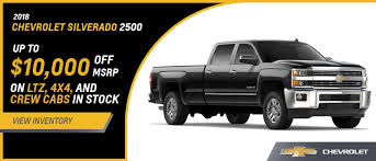 New Chevrolet & Used Car Dealer In Folsom, CA Near Sacramento ... 2018 Frontier Truck Accsories Nissan Usa In Stunning 4 Wheel Gallery Of 360 Modellbau Design Truck Accsories Ii 1 24 Italeri Custom Reno Carson City Sacramento Folsom Campways Accessory World 3312 Power Inn Rd Ca Minco Auto Tires 200 N Magnolia Dr Snugtop Rebel Camper Shells American Simulator To Fresno In Kenworth 2014 Silverado Youtube Chevrolet For Sale Kuni Cadillac Ds Automotive Collision Repair And Restyling Mission Mfg Llc 4661 Pell Unit 18 95838 Ypcom