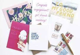 Click Through For A 50% Off Coupon Code To Part & Parcel's ... What Is A Coupon Bond Paper 4th Of July Used Car Deals Free Rifle Paper Gift At Loccitane No Purchase Necessary Notebook Jungle Pocket Rifle Paper Co The Plain Usa United States Jpm010 Gift Present Which There No Jungle Pocket Note Brand Free Co Set 20 Value With Any Agent Fee 1kg Shipping Under 10 Off Distribution It Rifle File Rosa Six Pieces Group Set Until 15 2359 File Designers Mommy Mailbox Review Coupon Code August 2017 Muchas Gracias Card Quirky Crate April Birchbox Unboxing And Spoilers Miss Kay Cake Beauty First Impression July Sale Off Sitewide