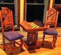 Craigslist atlanta furniture by owner