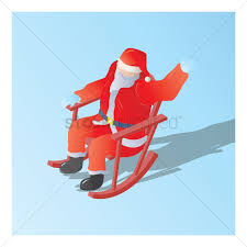 Isometric Of A Santa Claus Sitting On A Rocking Chair Vector Image ... Hot Chair Transparent Png Clipart Free Download Yawebdesign Incredible Daily Man In Rocking Ideas For Old Gif And Cute Granny Sitting In A Cozy Rocking Chair And Vector Image Sitting Reading Stock Royalty At Getdrawingscom For Personal Use Folding Foldable Rocker Outdoor Patio Fniture Red Rests The Listens Music The Best Free Clipart Images From 182 Download Pictogram Art Illustration Images 50 Best Collection Of Angry