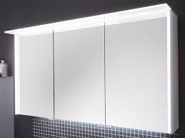 laguna highline 300 spiegelschrank mit led beleuchtung