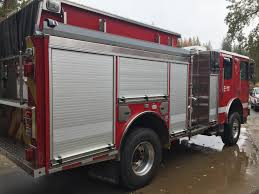 2013 HME 4x4 Rescue Pumper | Used Truck Details Used 2013 Chevrolet Silverado 1500 Extended Cab Ltz 4x4 Red 1955 Chevy Truck 4x4 Model Kit Trucks 2000 Toyota Tacoma Overview Cargurus 10 Best Diesel And Cars Power Magazine Denver Cars In Co Family Gmc Crew Wiring Diagrams For Sale Top Car Release 2019 20 2017 Ford F 150 Lariat 44 22 Chrome Rims New Tires Lifted 2014 Fx4 Guawaco 2500 Used Cars Trucks For Sale