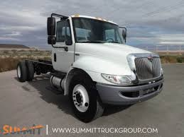 Cab & Chassis Trucks In Albuquerque, NM For Sale ▷ Used Trucks On ... Used Cars Alburque Nm Trucks A Star Motors Llc 2017 Thor Chateau Alburque Rvtradercom 4x4 For Sale 4x4 In Dodge Ram On Buyllsearch Auto Solution 2016 Gmc Canyon Pitre Buick Preowned Chrysler Jeep Inventory New Mexico Acura Dealership Montao Rich Ford Sales Inc In F350 Super Duty Socorro Cargurus Chevrolet Of Santa Fe Serving Los Alamos Rio Rancho