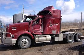 100 Salvage Truck For Sale Wiebe Parts Inc
