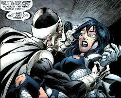The Flash Season 2 will cast DC superhero Doctor Light Blastr