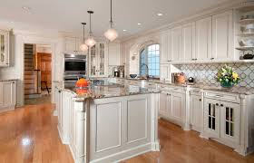 kitchen cabinet custom kitchen cabinets design better kitchens