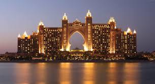 100 Water Discus Hotel Dubai Booking Interior Design Decorating Ideas