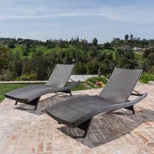 Thira Outdoor Wicker Chaise Lounge Chair (Set Of 2) By Christopher Knight  Home Chaise Lounge Chair Outdoor Wicker Rattan Couch Patio Fniture Wpillow Pool Ebay Yardeen 2 Pack Poolside Hubsch Contemporary Chairs Designer Lounges Wickercom Costway Brown Rakutencom Australia Elgant Hot Item With Ottoman Black Grey Modern Curved With Curve Arms Buy Chairrattan Chairoutdoor Awesome
