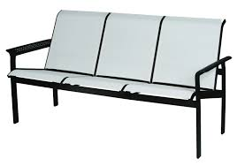 Samsonite Patio Furniture Dealers by Decorating Samsonite Patio Furniture Fixing Patio Chairs