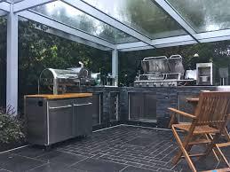 outdoorküche rostock