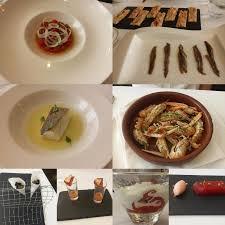 tres cuisine tres macarrons masnou picture of tresmacarrons vermut restaurant