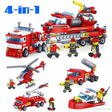 2018 4 In 1 City Fire Truck Firefighter Utility Car Ladder ... 11 Cool Garbage Truck Toys For Kids Amazoncom Lego City Great Vehicles 60056 Tow Games 1934 Steelcraft Pressed Steel Delivery Toy Good Value 536pcs Building Blocks Police Station Prison Figures Cleaner Mini Action Series Brands State Road Rippers Service Fleet Fire Ladder 60107 Big W R Us Story Best Resource Construct A Truckcity Builder Time 4 Boys Trucks For Adventure Wheels And Boat Lebdcom Light Sound Apk