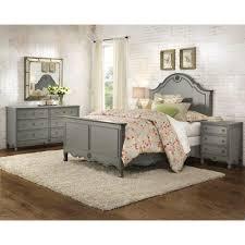 South Shore Step One Dresser Grey Oak by South Shore Versa 6 Drawer Ebony Dresser 3177010 The Home Depot