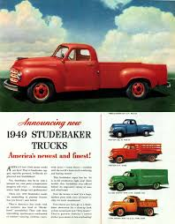 1949 Studebaker Truck Ad ☆。☆。JpM ENTERTAINMENT ... 1952 Studebaker Pinterest Motor Car And Cars Pickup Classics For Sale On Autotrader Truck Ad Car Ads Classiccarscom Cc1132317 Metalworks Protouring 1955 Truck Build Youtube Classic Michigan Muscle Champion Overview Cargurus Automobiles Stock Photos 1949 Studebaker Pickup 1953 Studebaker Pickup 2r5 2275000 Pclick
