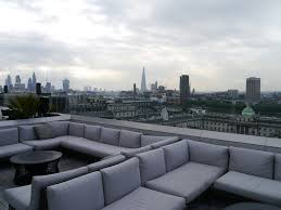 The Most Stylish Rooftop Bars In London Roof Top Gardens Ldon Amazing Home Design Cool To Fourteen Of The Best Rooftop Bars In The Week Portfolio Best Rooftop Restaurants San Miguel De Allende Cond Nast 10 Bars Photos Traveler Ldons With Dazzling Views Time Out Telegraph Travel Bangkok Tag Bangkok Top Bar Terraces Barcelona Quirky For Sweeping Los Angeles