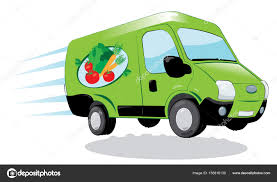 Green Fresh Food Delivery Van — Stock Vector © Pcanzo #155816130 Futuristic Food Delivery Truck Stock Illustration Getty Images Fresh Direct Editorial Image Of Fast Silhouette Icon Button Or Symbol Truck Trailer Transport Express Freight Logistic Diesel Mack Photo Gallery Premier Quality Foods Kosher Ice Cream Food Truck Making A Delivery In The Crown Heights Us Realistic Job Preview Deliver Driver Youtube These Grocery Trucks Are Powered By Waste Live Well Gainesville Florida Alachua University Restaurant Drhospital Finders Asking For Dations Repairs Lego Ideas Product Car