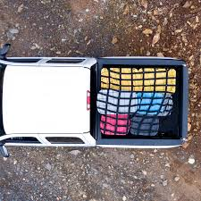 Truck Bed Cargo Net With Elastic Net INCLUDED | Cargo Net And Products Hitchmate Cargo Stabilizer Bar With Optional Divider And Bag Ridgeline Still The Swiss Army Knife Of Trucks Net For Use With Rail White Horse Motors Truxedo Truck Luggage Expedition Free Shipping Ease Dual Bed Slides Pickup Truck Net Pick Up Png Download 1200 Genuine Toyota Tacoma Short Pt34735051 8825 Gates Kit Part Number Cg100ss Model No 3052dat Master Lock Spidy Gear Webb Webbing For Covercraft Bed Slides Sale Diy