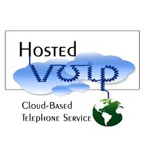 Business Phone System-VoIP Systems-Cloud Phone Service Searching For Voip Provider In New York Delaware We Provide Voip Phone 1 Pittsburgh Pa It Solutions Perfection Services Inc Best Service Chicago Il Sarvosys Simple Signal Hosted Introducing The Most Reliable Top Hosted Systems And Business Melbourne A1 Communications Voipbusiness Voip Phone Serviceresidential How To Use 5 Steps With Pictures Wikihow Why Systems Work Small Businses Blog 25 Voip Service Ideas On Pinterest Providers