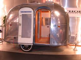 100 Airstream Vintage For Sale Smallest Ever Made RV LIFE