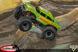 Monster Jam Dog | 2019 2020 Top Upcoming Cars