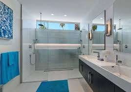 Shower Floor Ideas: Which Linear Drain To Choose | Home Remodeling ... 62 Stunning Farmhouse Bathroom Tiles Ideas In 2019 7 Best Floor Tile Options And How To Choose Bob Vila Maximum Home Value Projects Flooring Hgtv Stone Architectural Design Buying Guide Small Bathroom Ideas Small Decorating On A Budget New Designs Pictures Trends Bathtub The Latest 59 Phomenal Powder Room Half Bath Shower That Reveal Materials For Job Top 10 Worst Your 50 Rustic Deocom