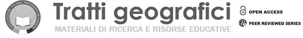FrancoAngeli Open Access