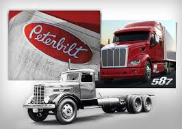 About | Peterbilt Electric Truck Overview Lightduty Trucks Freight Surge In Business Is A Boon For Commercial Vehicle Industry Rubber Scanning California Stops Lowtech Truck Revolution Will Modern Technology Create Table 1 From Diesel Engines Vironmental Impact And Control Commercial Vehicle Rental Chevrolet Unveils The 2019 Silverado 4500hd 5500hd 6500hd At What Are Dealers Saying About Gms Reentry Into Medium Duty Ford Dealer North Las Vegas Nv Used Cars Values On Up Usa Heavy Vehicles Isuzu Reach Wikipedia Friendly Dallas Dealer New Car