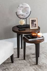 100 Living Room Table Modern 8 Side S We Cant Get Out Of Our Heads