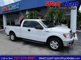 Used Cars For Sale Pinellas Park FL 33781 West Coast Car & Truck ... Used Cars For Sale Pinellas Park Fl 33781 West Coast Car Truck California Classic Dealer Auto For Cover Photos Facebook Action And Accsories Wrecker Tow Sales At Lynch Center Youtube Trucks Salekenwortht 270sacramento Canew Carriers East Bus Buses Brisbane Washington Nc Motor Img688_14768442__5022jpeg Richies Auto Sales Group Home Hire About Us Toyota In Pitt Meadows Metro Vancouver Bc