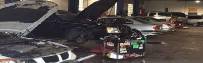 100 Auto Re MB Garage Expert Auto Repair Huntley IL 60142