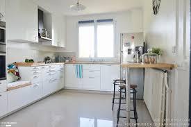 cuisine ikea blanche et bois ikea design kitchen luxury cuisine ikea blanche et bois fabulous