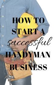 How To Start A Successful Handyman Business - The Frugal Millionaire Getting Your Own Authority In Trucking Landstar Ipdent How To Make Money From Food Waste Tim Borden Really On Amazon Matt Mandell Business Plans To Do A Plan Rottenraw Cupcake Magnificent Selling Cupcakes Bbc Autos Food Trucks Took Over City Streets I Actually From Buying Stock Origami D Paper Car Astro Politics Start A Cupcake Books Ideas Get You Going Hshot Trucking Pros Cons Of The Smalltruck Niche Ordrive How Make All Wood Rig Box For My Truck Biggahoundsmencom