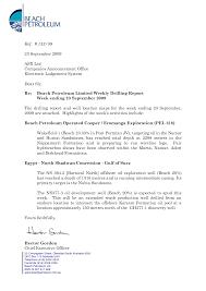 cover letter endings Asafonec