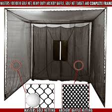 Proadvanced Pro Return Golf Net Hitting Nets Pictures With ... Golf Practice Net Review Youtube Amazoncom Rukket 10x7ft Haack Driving Callaway Quad 8 Feet Hitting Nets Driver Use With Swingbox Indoors Ematgolf Singlo Swing Pics With Astounding Golf Best Mats Awesome The Return Home Series Multisport Pro Photo Backyard Game Outdoor Decoration Netting Westerbeke Company Images On Charming 2018 Reviews Comparison What Is Gear Geeks Stunning