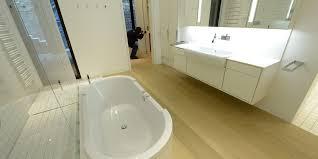 4000 badewanne und mehr erster einblick so lebte der limburger luxus bischof tebartz elst