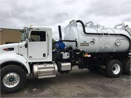 Peterbilt 348 Tank Trucks In Illinois For Sale ▷ Used Trucks On ... Used Street Sweepers And Cleaning Trucks Haaker Equipment Company Peterbilt Tank In Texas For Sale On Buyllsearch Vacuum Curry Supply Combination Jetvac Series Aquatech Home2018 Heavy Diversified Fabricators Inc Man Tga 26350 Rsp Saugbagger Combi Vacuum Trucks Year 2005 Western Canada Promotion June 2017 Jack Doheny 2004 Freightliner Business Class M2 Truckdot Code In Supsucker High Dump Truck Super Products Hydro Excavator Sewer Jetter Vac