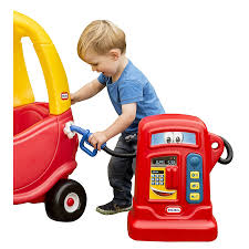Little Tikes Cozy Pumper Just $18.39! Goes Great With The Little ... Kidsheaveninlisle Little Tikes Just Like Home Fun With Friends Kitchen Pink Toys R Us 20 Best Americas 1 Car Images On Pinterest Tikes Cozy Amazoncom Giggly Gears Farm Spinners Games Toysrus Mountain Train Rail Road Set Tow Truck Discoversounds Activity Garden Hayneedle Preschool Pretend Play Hobbies Baby Playset
