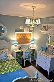 Beaaaautifull For A Small Space Room Love It