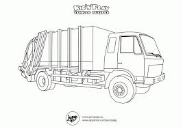 Garbage Truck Coloring Page Luxury Pages Free Of To Trash - Coloring ... Toy Dump Truck Coloring Page For Kids Transportation Pages Lego Juniors Runaway Trash Coloring Page Pages Awesome Side View Kids Transportation Coloringrocks Garbage Big Free Sheets Adult Online Preschool Luxury Of Printable Gallery With Trucks 2319658 Color 2217185 6 24810 On