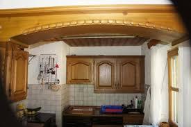 küche wir haben dieses haus im sommer 2011 gekauft und