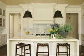 Awesome 40 Kitchen Decorating Ideas Modern Rustic Decor Veranda Magazine Kitchens Prepare