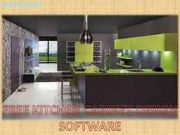 Kitchen Cabinets Kitchen Planner Lowes Room Designer Bathroom