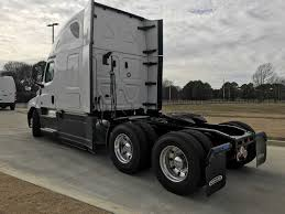100 Trucks For Sale In Ky Lonestar Truck Group S Truck Ventory