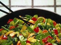 annuaire cuisine recettes végétariennes et bio