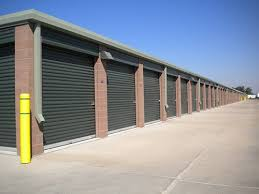 STOR N LOCK Self Storage Fort Collins CO Outside Units